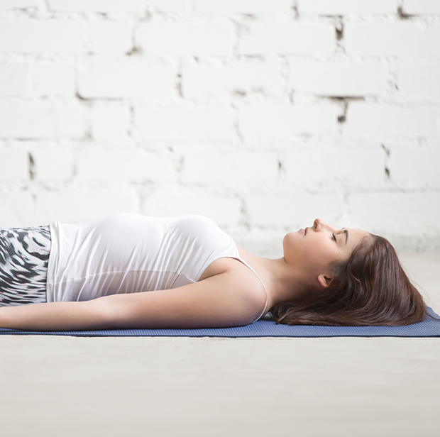 winnen tips papendal savasana