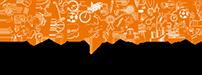 Papendal Logo