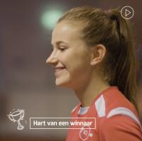 Bo van Wetering