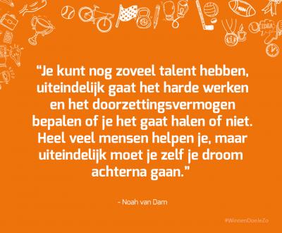 Quote_Noah van Dam