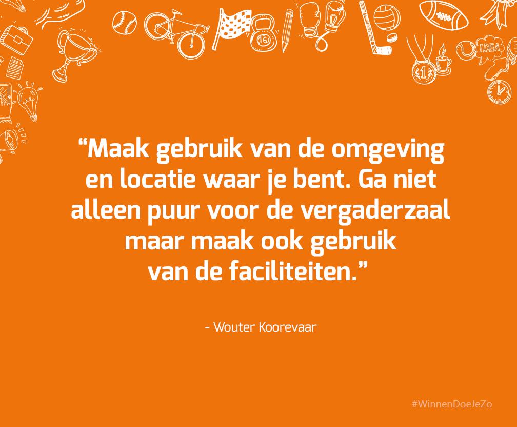 Quote_Wouter Koorevaar