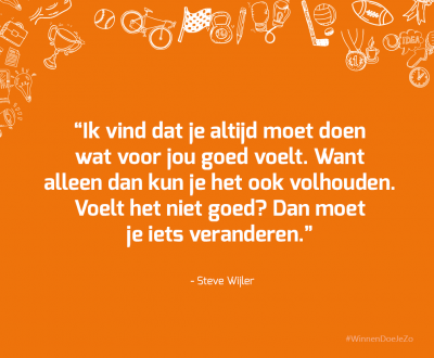 Quote_Steve Wijler