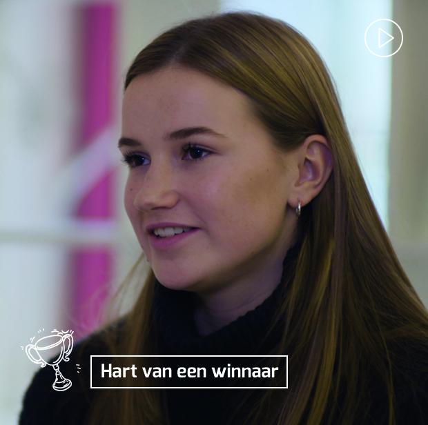 Papendal_Bo van Wetering
