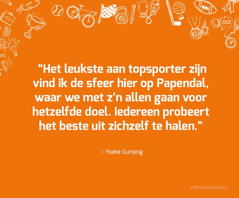 Yoeke_quote